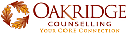Oakridge Counselling
